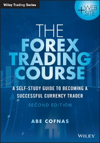 Cover The Forex Trading Course