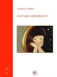 Cover Fantasie irriverenti (I)