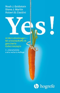 Cover Yes!