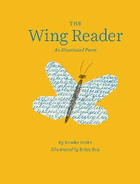 Cover The Wing Reader