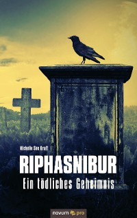 Cover Riphasnibur