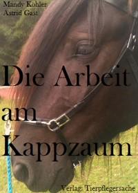 Cover Die Arbeit mit dem Kappazum
