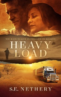 Cover Heavy Load