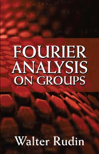 Cover Fourier Analysis on Groups