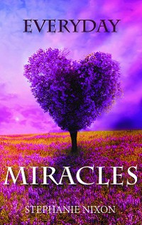Cover Everyday Miracles