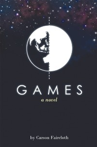 Cover Games