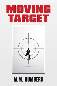 Cover Moving Target