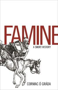 Cover Famine