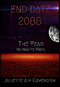 Cover End Date 2088