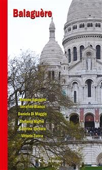 Cover Balaguère