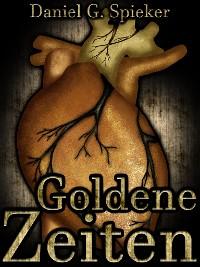 Cover Goldene Zeiten