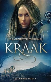 Cover Kraak