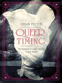 Cover Queer Timing