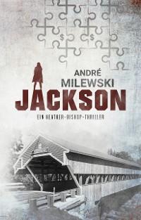Cover Jackson