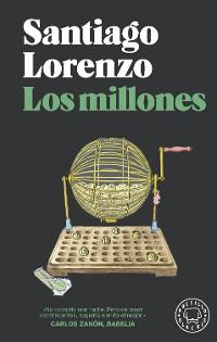 Cover Los millones