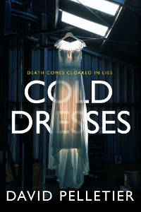 Cover Cold Dresses