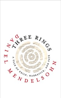 Cover Three Rings