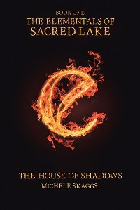 Cover The House of Shadows