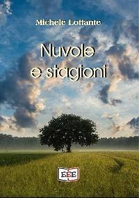 Cover Nuvole e stagioni