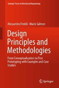 Cover Design Principles and Methodologies
