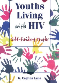 Cover Youths Living with HIV