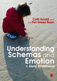 Cover Understanding Schemas and Emotion in Early Childhood