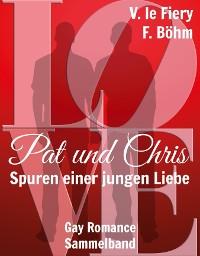 Cover Pat und Chris