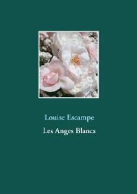 Cover Les Anges Blancs