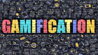 Cover Gamification