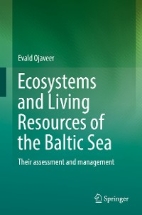 Cover Ecosystems and Living Resources of the Baltic Sea