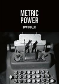 Cover Metric Power