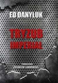 Cover Tryzub Imperiał