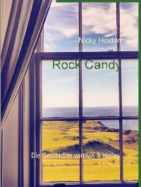 Cover Rock Candy