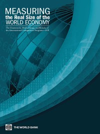 Cover Measuring the Real Size of the World Economy