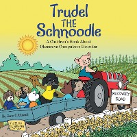 Cover Trudel the Schnoodle