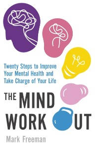 Cover Mind Workout