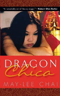 Cover Dragon Chica