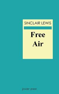 Cover Free Air