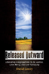 Cover Released Outward