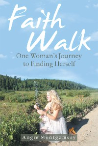 Cover Faith Walk