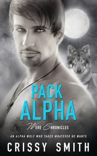 Cover Pack Alpha