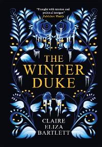 Cover The Winter Duke