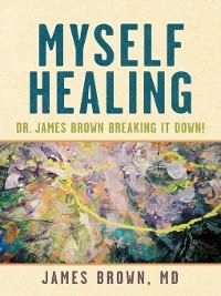 Cover Myself Healing