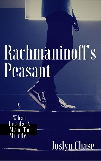 Cover Rachmaninoff's Peasant