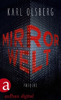 Cover Mirror Welt