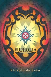 Cover Euphoria