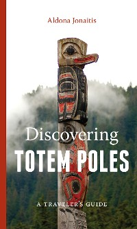 Cover Discovering Totem Poles