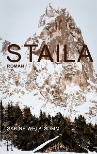 Cover Staila