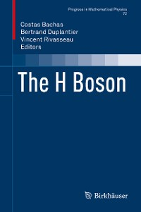 Cover The H Boson