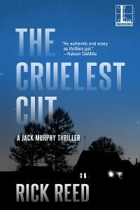 Cover The Cruelest Cut
